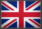 Ujedinjeno_Kraljevstvo
