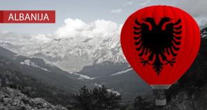 Albanija_balon