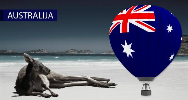 Australija_balon
