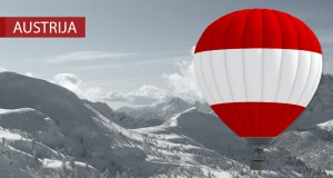 Austrija_balon