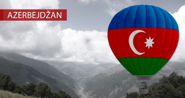 Azerbejdzan_balon