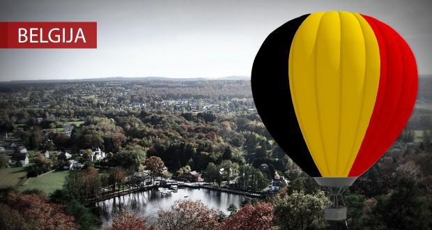 Belgija_balon