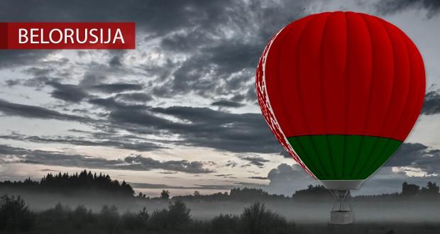 Belorusija_balon