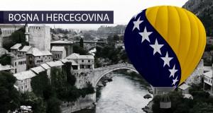 Bosna_i_Hercegovina_balon