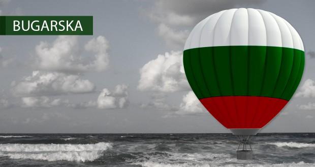 Bugarska_balon