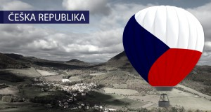 Ceska_Republika_balon