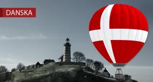 Danska_balon