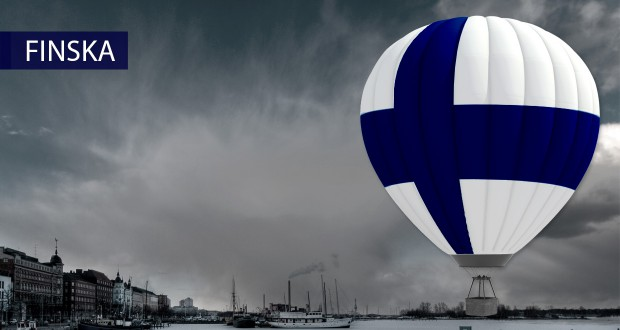 Finska_balon