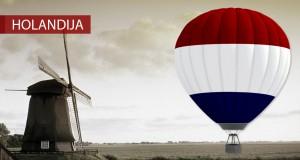 Holandija_balon