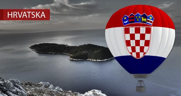 Hrvatska_balon