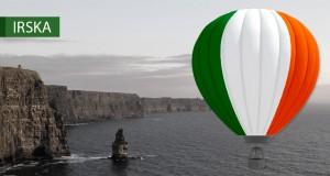 Irska_balon