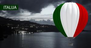 Italija_balon