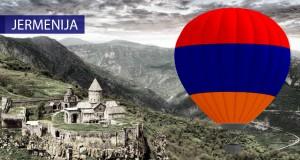 Jermenija_balon