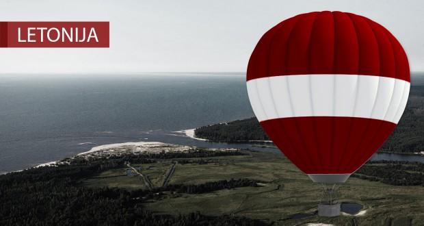 Letonija_balon