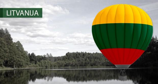 Litvanija_balon