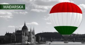 Madjarska_balon