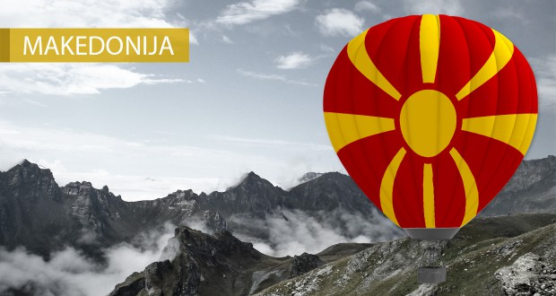 Makedonija_balon