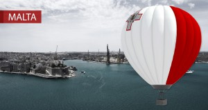 Malta_balon