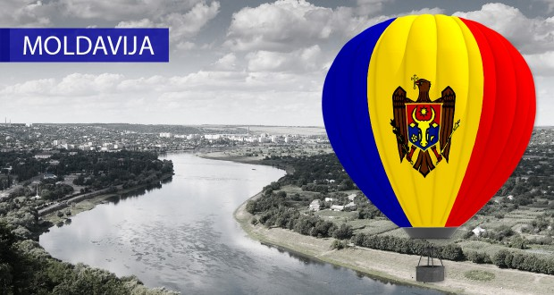Moldavija_balon