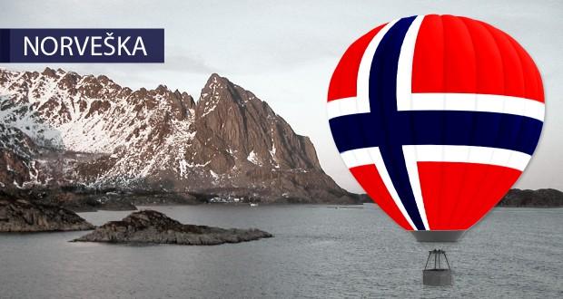 Norveska_balon
