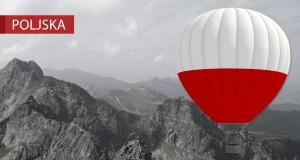 Poljska_balon