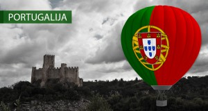 Portugalija_balon