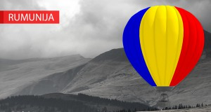 Rumunija_balon