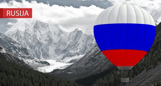 Rusija_balon