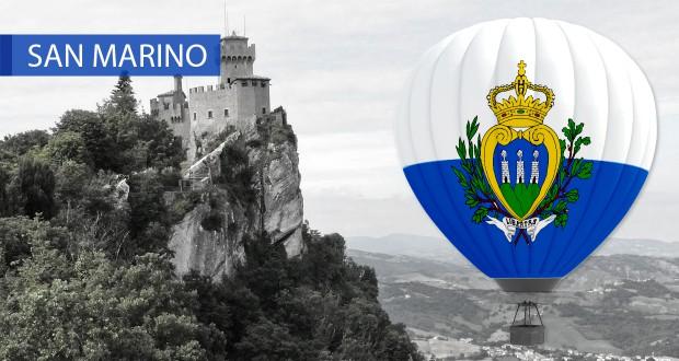 San_Marino_balon