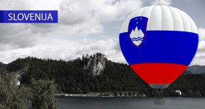 Slovenija_balon