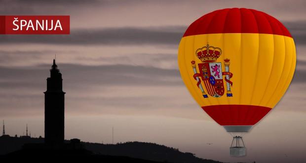 Spanija_balon