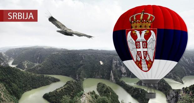 Srbija_balon