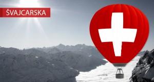Svajcarska_balon