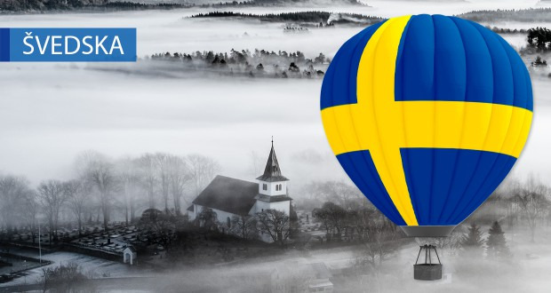 Svedska_balon