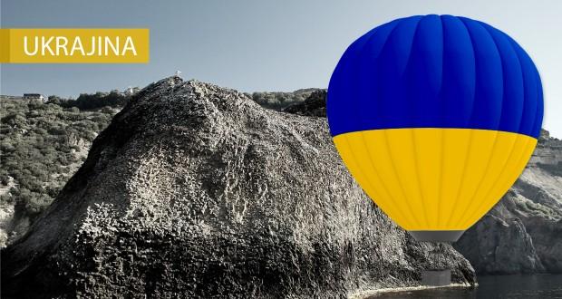 Ukrajina_balon